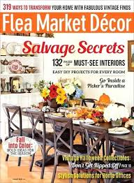 home decoration home decor magazines your home with magazine home decor interior design magazines home decor wonderful