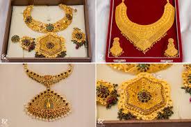 wedding gold set sydney australia indian wedding by sidd rishi photography