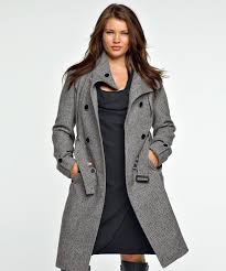 sale on womens coats fashion women u0027s coat 2017