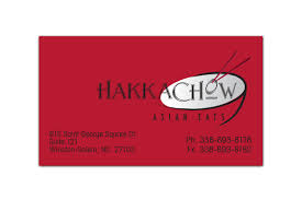 Full Color Business Card Printing Business Cards Archives Winston Salem Printing