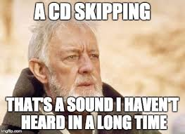 Cd Meme - found my old cd collection today imgflip