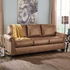 Sleeper Sofa by Langport Sleeper Sofa U2013 Jennifer Furniture