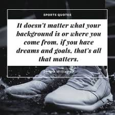 printable sports quotes 10 printable sports leadership quotes from moneyminder software