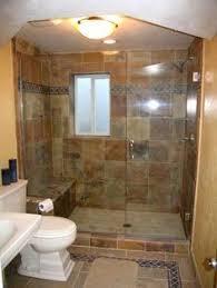 bathroom shower renovation ideas bathroom tiles pattern choice for lavish shower design and