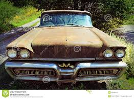 rusty car white background old rusty car stock images download 12 374 photos