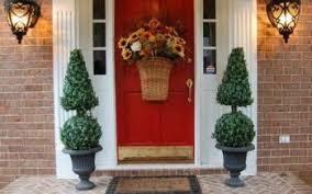 red front door red door painted benjamin moore heritage red