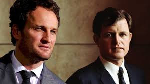 Chappaquiddick Ted Jason Clarke Is Ted Kennedy The Aussie Actor On The Controversial