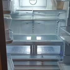 hhgregg kitchen appliance packages hhgregg kitchen appliance packages cheapest appliance store in