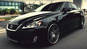 lexus is250 hellaflush lexus is250 on 20