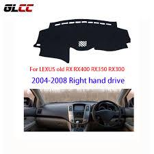 lexus rx300 brake pads online get cheap lexus rx300 pads aliexpress com alibaba group