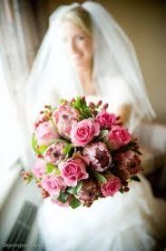 wedding flowers mississauga wedding flowers mississauga wedding flower toronto florists toronto