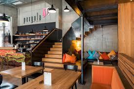 Cheap Pergolas Melbourne by Lokal Pergola Vienna Restaurant Reviews Phone Number U0026 Photos