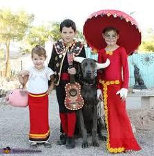Mabel Dipper Halloween Costumes Book Costumes Xibalba Halloween Costumes