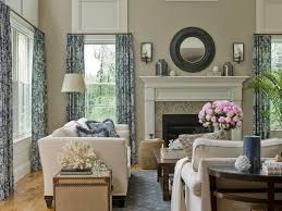 20 Foot Curtains Chic Living Room Ideas Page 18 Interior Design Ideas For Living