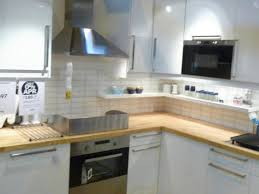 full size of kitchen modern kitchen cabinets doors styles for