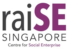lexus engineering pte ltd singapore social innovators hack up singapore