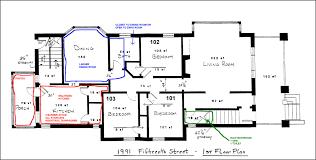 100 bathroom floor plan layout small bathroom layouts hgtv
