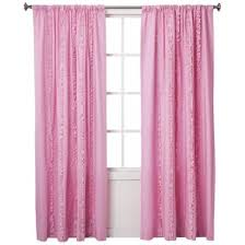 Ruffled Curtains Pink 122 Best Nursery Ideas For Julie Images On Pinterest Nursery