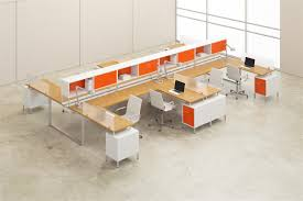 systems u0026 open plan midpoint office inc