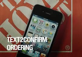 pro xtra loyalty program for contractors u0026 professionals at the