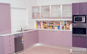 Beautiful Kitchen Design Ideas Gallery Tambortech - Kitchen cabinet roller doors