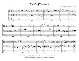 wedding dress chords piano tabulaturen etlicher lobgesang schlick arnolt imslp petrucci