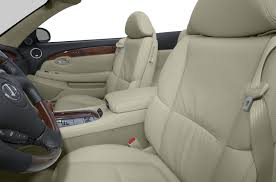 lexus 2 seater hardtop convertible 2010 lexus sc 430 price photos reviews u0026 features