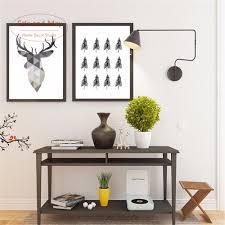 Cheap Art Prints by Online Get Cheap Scandinavian Art Prints Aliexpress Com Alibaba