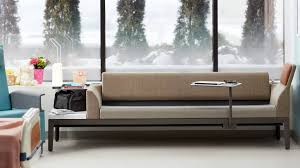 Best Time Of Year To Buy Sofa Steelcase Office Furniture Solutions Education U0026 Healthcare
