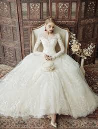 couture wedding dress oh my lace this eileen couture wedding dress is filled with