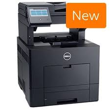 best printer deals black friday 2017 shop printer deals dell united states
