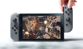pubg nintendo switch nintendo switch games news you won t believe why this title won