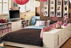 Ideen Schlafzimmer Dach 20 Schockierend Bilder Jugendzimmer Einrichten Kleineszimmer