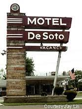 hotels olean ny hotels near olean ny rouydadnews info