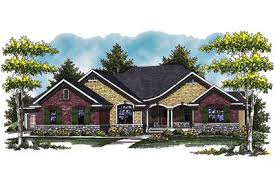 european style home lavish european style home plan 89272ah architectural designs