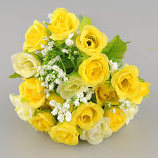beautiful flower arrangements buy flower arrangements and get free shipping on