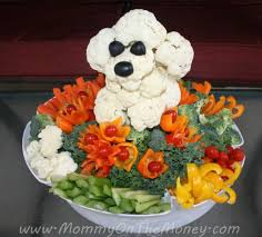 the right on mom vegan mom blog mycutefood