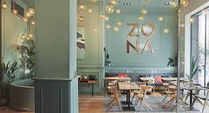 the psychology of restaurant interior design part 1 color fohlio