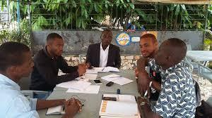 bureau v駻itas recrutement bureau veritas recrutement cote d ivoire 28 images accueil