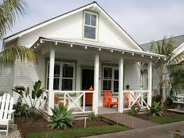 Style Vacation Homes by Carpinteria Vacation Rental Vrbo 440407 1 Br Santa Barbara
