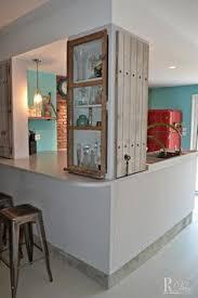 fenetre atelier cuisine fenêtre à guillotine sur cuisine encastrée projets à essayer