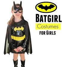 Batgirl Halloween Costume πάνω από 25 κορυφαίες ιδέες για Batgirl Halloween Costume στο