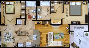 interior layout shining interior layout design gorgeous room home designs