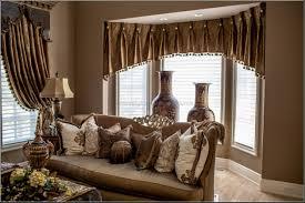 curtains decorative curtains for living room decor interior
