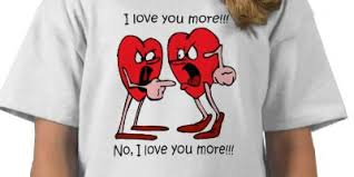 valentines day shirt s day the funnier the better pulse