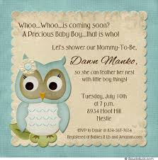 baby shower invite wording baby shower invitation wording ideas christmanista
