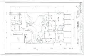 federal style home plans federal style home plans style home plans plantation style house