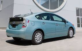 price of 2014 toyota prius 2014 toyota prius in price drops below 30k attempt to spur