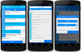 converter android pro 1 5 6 apk all audio converter pro 4 8 apk for android