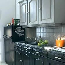 porte en verre pour meuble de cuisine portes pour meubles de cuisine meuble de cuisine en verre porte